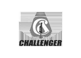 challenger-logo